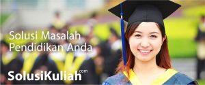 transfer kuliah, transfer kuliah kesehatan, transfer kuliah murah, transfer kuliah keperawatan