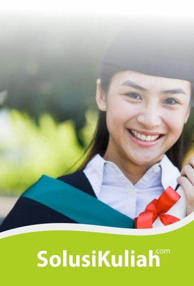 kuliah cepat,kuliah online,kuliah terbuka,universitas terbuka,kuliah kelas karyawan,kuliah kilat,transfer kuliah,kuliah singkat,jalur kuliah cepat