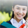 kuliah cepat, kuliah kilat, transfer kuliah, kontak solusikuliah.com
