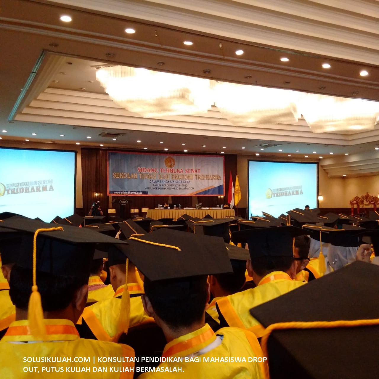 kuliah terbuka, kuliah online, universitas terbuka, biaya kuliah s1