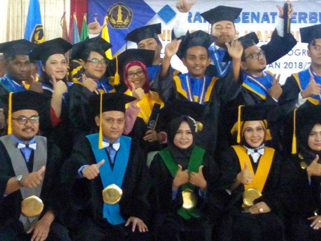 kuliah online,kuliah berbasis online,kelas karyawan online