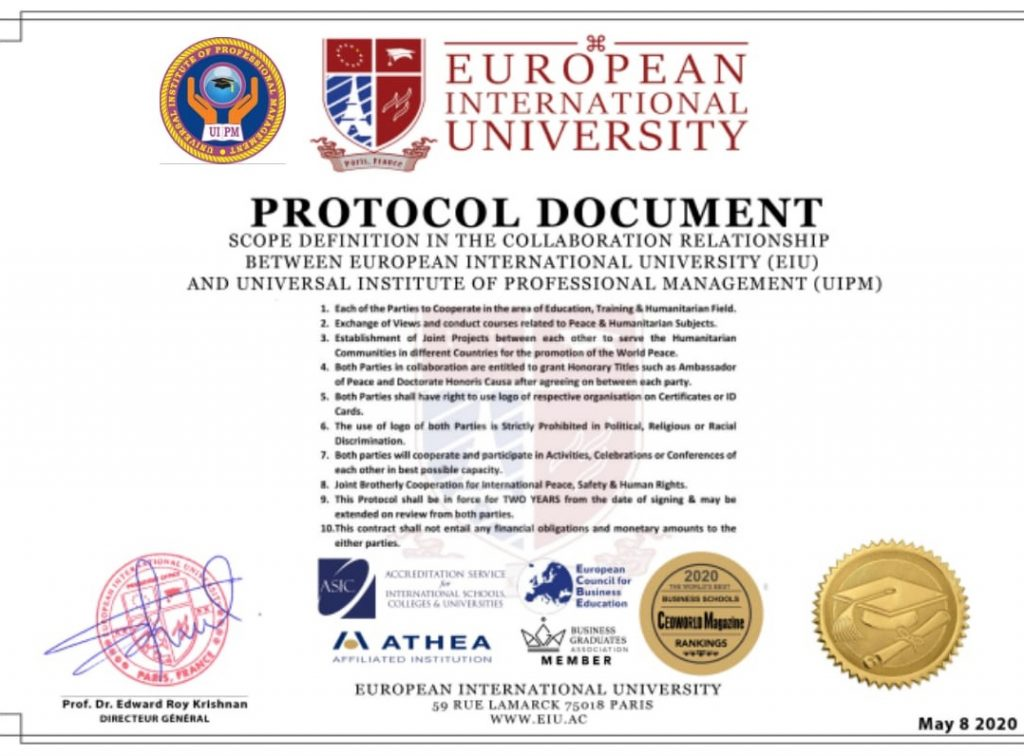 Kuliah-S3-Cepat-International-UIMP-Eropa